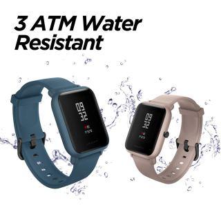 amazfit bip lite smartwatch review,amazfit bip lite smartwatch