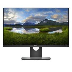 Dell Professional 24 Inches 2k QHD Monitor - P2418D