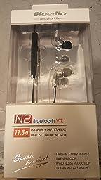 Victsing, auricolari Bluetooth 4.1 eccezionali! 1