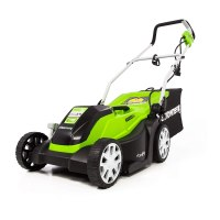 The 7 Best Lawn Mowers for the Money