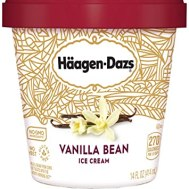 「haagen dazs」的圖片搜尋結果