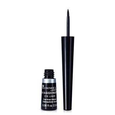 This is by far the best drugstore liquid eyeliner!