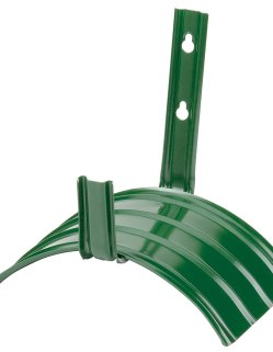 gardena hose reel instructions