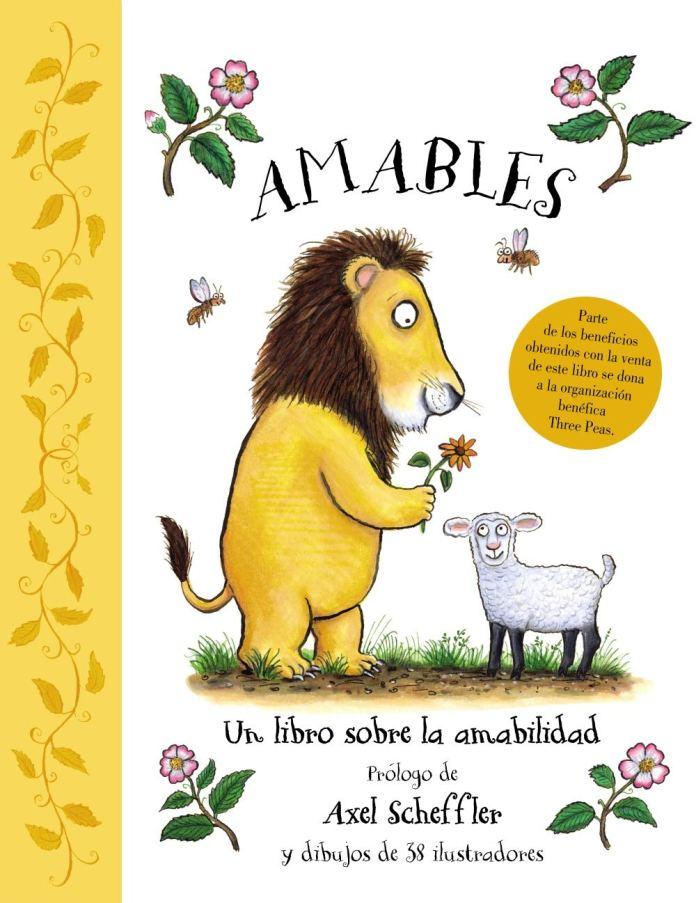 Grandes libros que enseñan a los niños amabilidad, resiliencia y diversidad