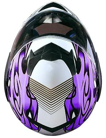 best-sport-bike-helmet