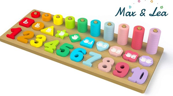 playboard-jeu-educatif-enfants