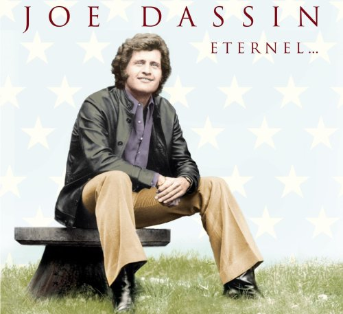 Joe Dassin Éternel.: Joe Dassin, Yvon Ouazana: Amazon.fr: Musique