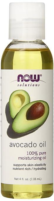 Pure Avocado Oil