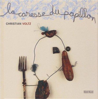 """Résultat de recherche d'images pour """"christian voltz livres"""""""