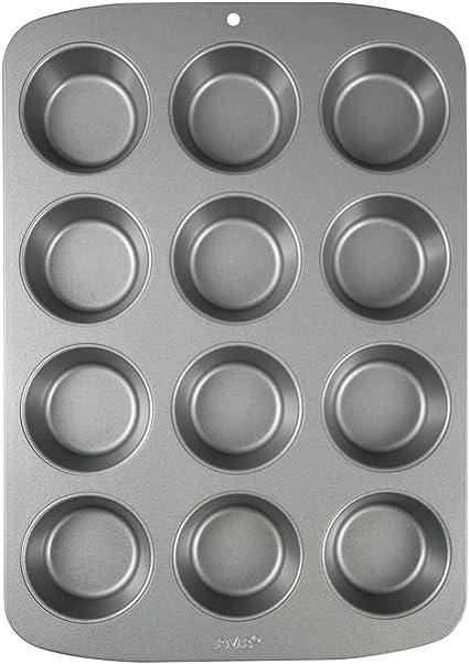 12 Hole Muffin Tin