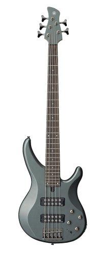 Yamaha TRBX305 MGR 5-String Electric Bass Guitar