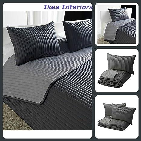 Ikea Karit Couvre Lit Disponible En 2 Tailles Et Choix De