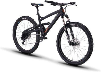 Diamondback 2019 Atroz 3 Mountain Bike Best full suspension mountain bike under 1500