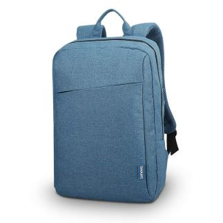 Lenovo Best laptop Backpack in India