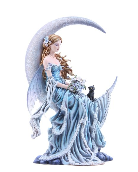fairy, gift guide