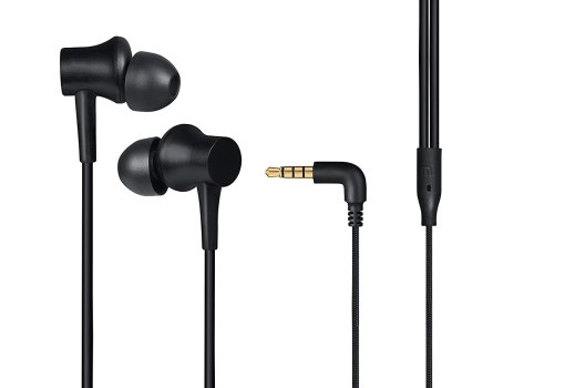 Mi Budget Headphones
