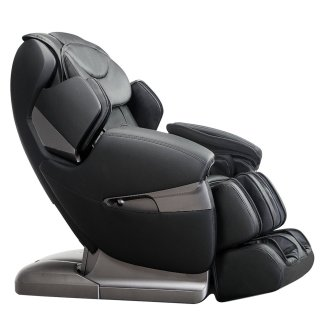 Apex AP-Lotus Electric Full Body Massage Chair