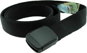 Thomas Bates Hiker Travel Money Belt