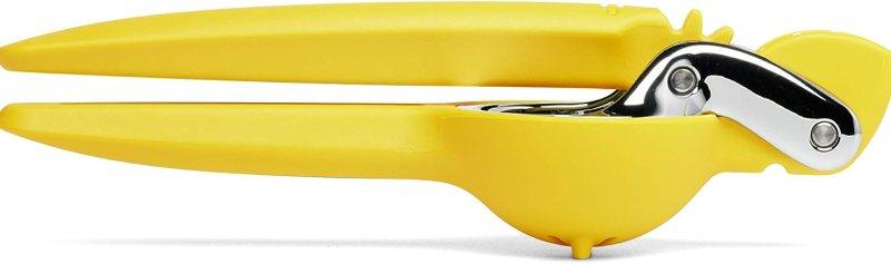 Image of Citrus Juicer