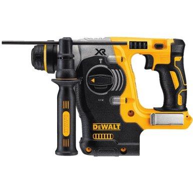 DEWALT MAX SDS Rotary Hammer Drill (DCH273B)