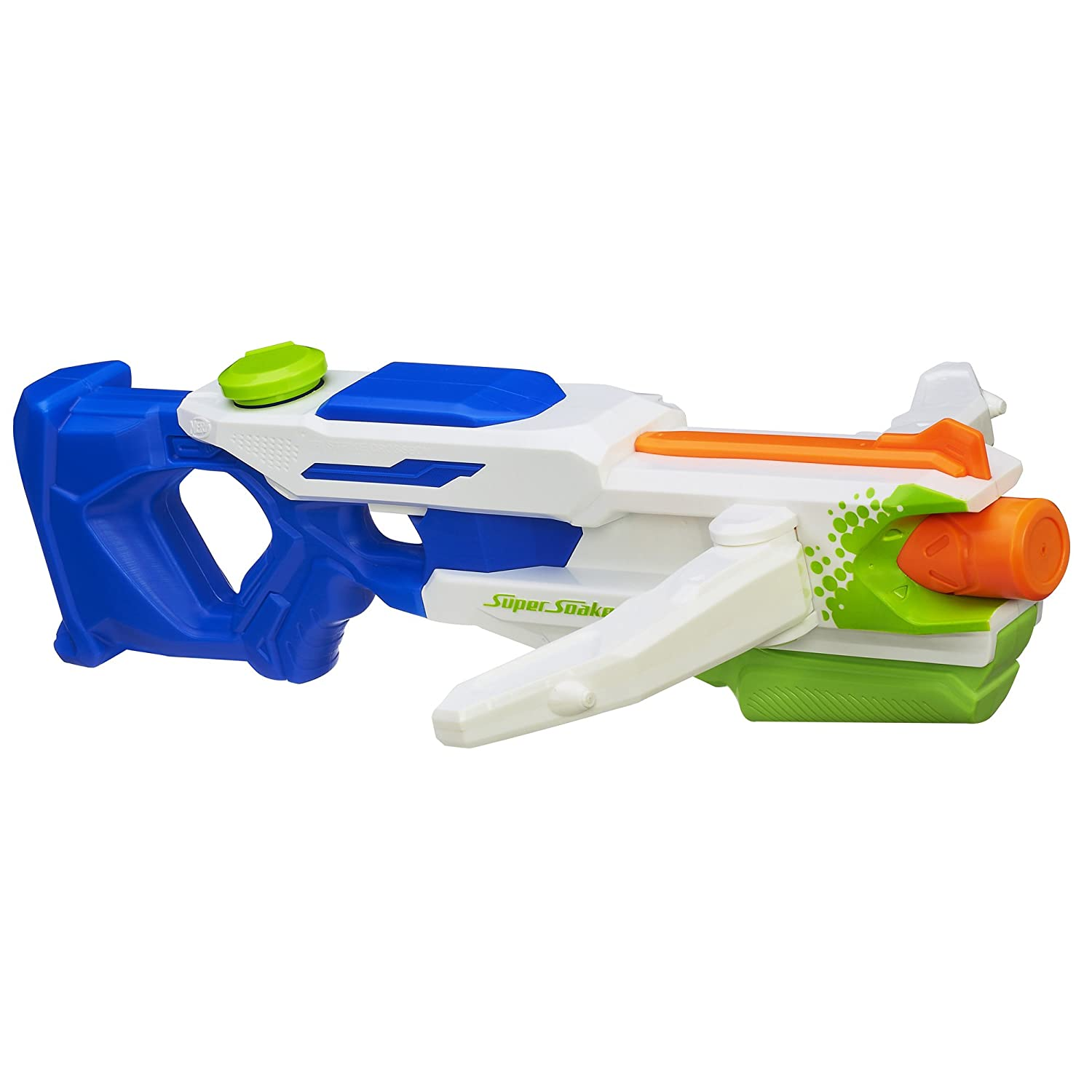 Nerf Super Soaker Crossbow Soaker