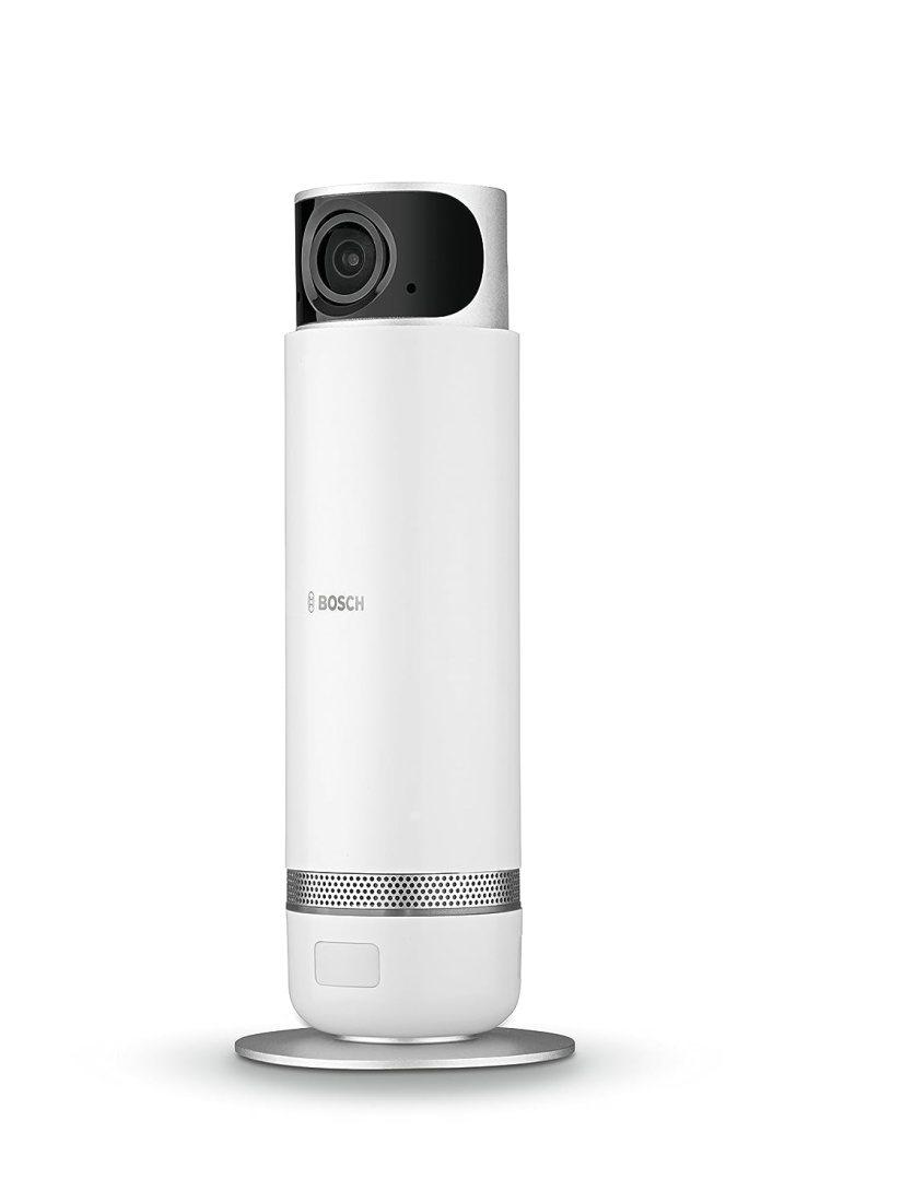 Bosch IP-caméra 360°