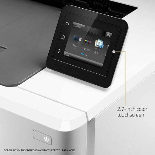 71HQPuC8MTL. SL1500 - 美国打印机什么牌子好?4款最佳家用打印机推荐
