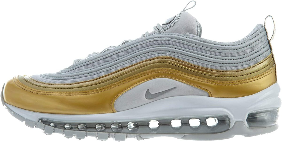 Nike - Air Max 97 Special Edition