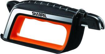 SHARPAL 103N Garden Tool Sharpener