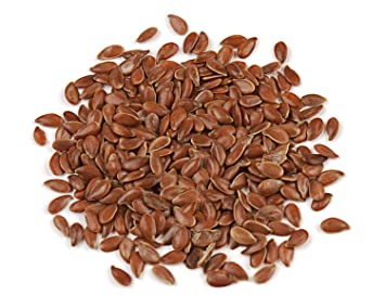 10 Advantages of Flaxseed