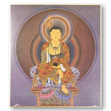 「地蔵菩薩」の画像検索結果