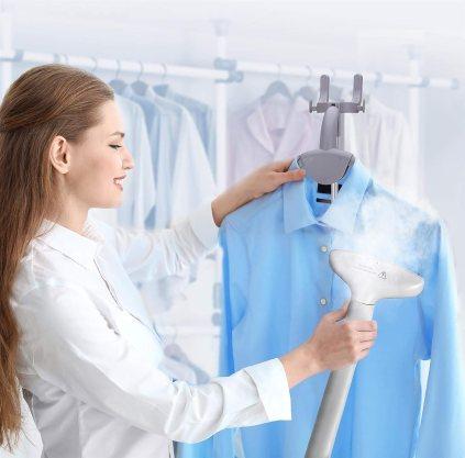 PurSteam Elite Garment SteamerBlack Friday Deals 2019