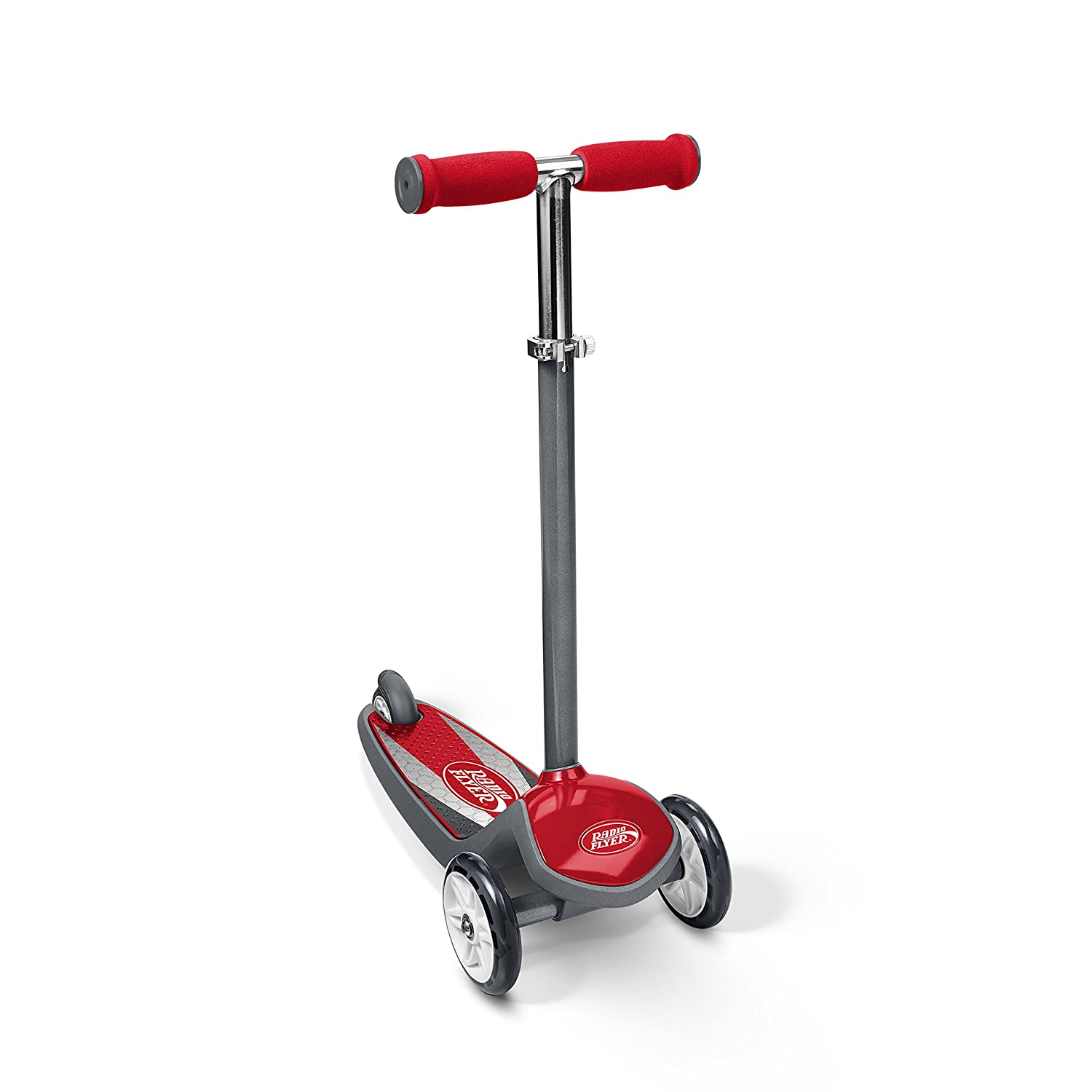 Walmart Toys Scooters For Boys : Best toys for year old boy what to buy them