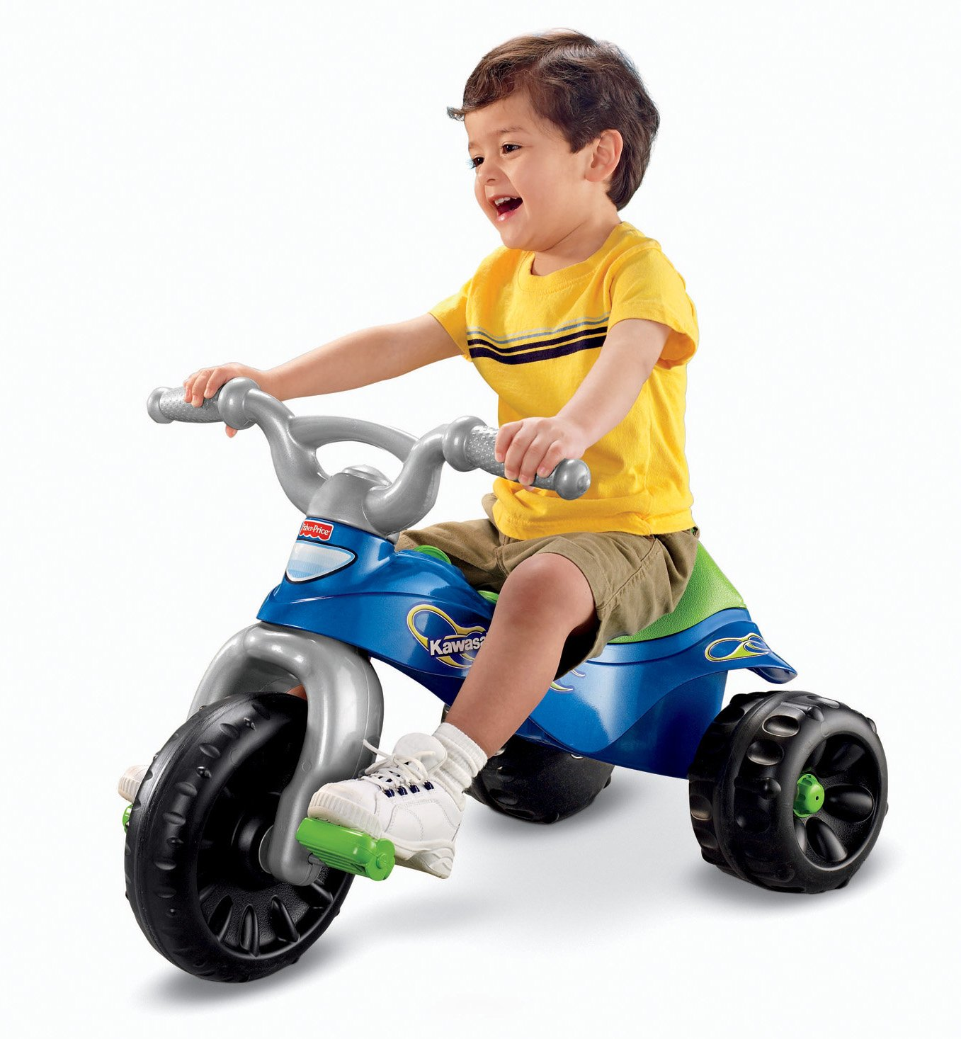 Classic Toys For Boys : Cool toys for year old boys