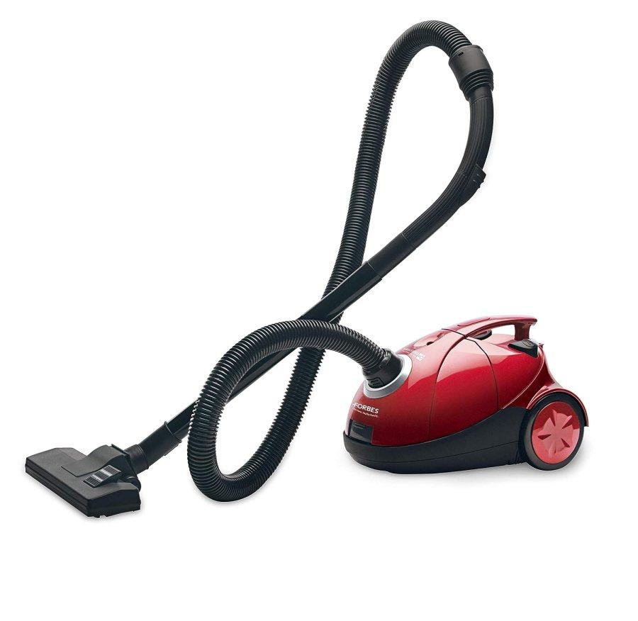 Best Vacuum Cleaner For Sofa