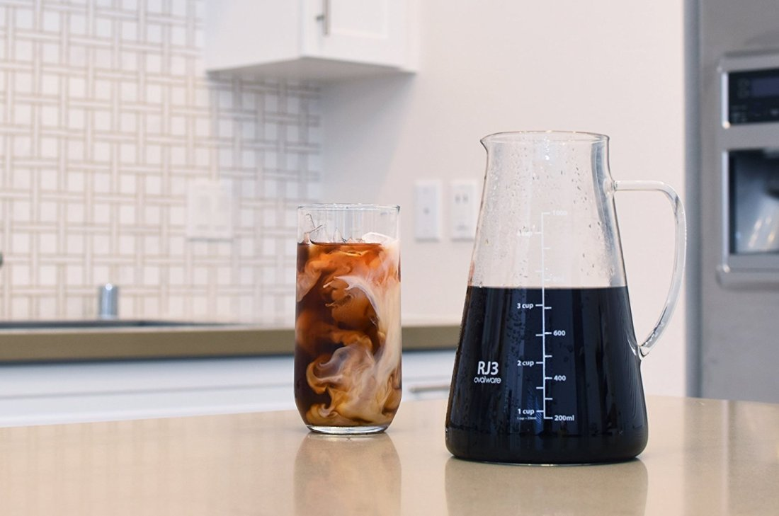 hario-cold-brew-pot-1l