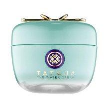 Tatcha-the-Water-Cream-face-moisturizer