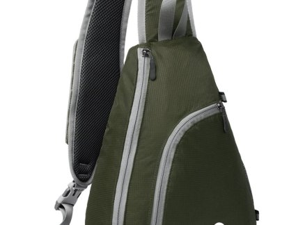 best sling backpack waterfly
