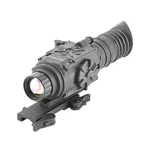 Armasight by FLIR Predator 336 Thermal Scope