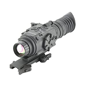Armasight by FLIR Predator