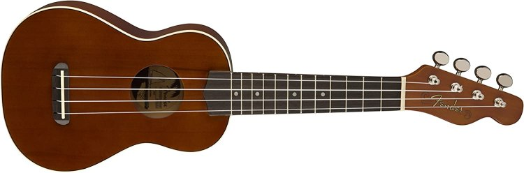 best ukuleles to buy