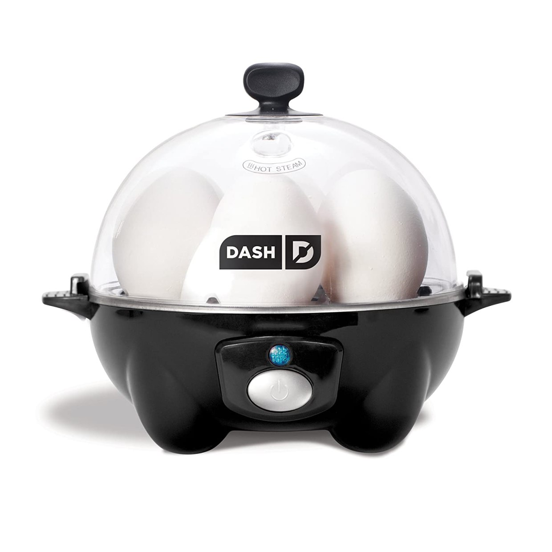 Cocinador rapido de huevos negrohttps://amzn.to/2PymsxQ