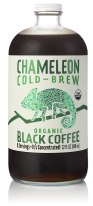 Image result for chameleon cold brew