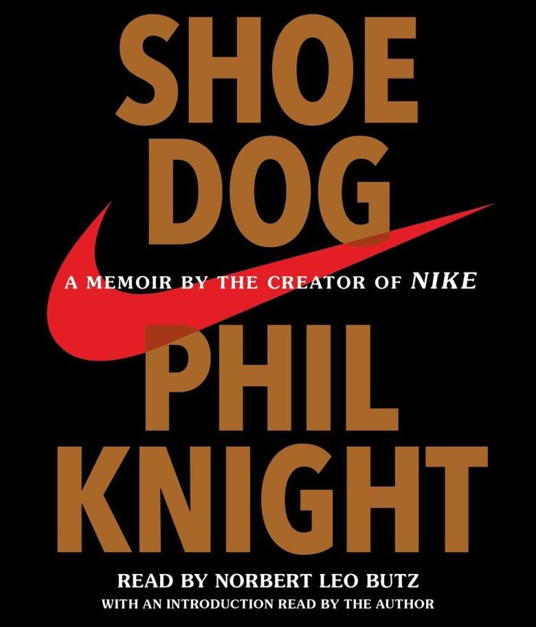 """Résultat de recherche d'images pour """"shoe dog phil knight"""""""