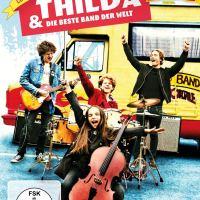 Thilda & die beste Band der Welt / Regie: Christian Lo
