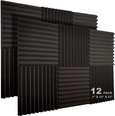 Cheap Soundproofing Material