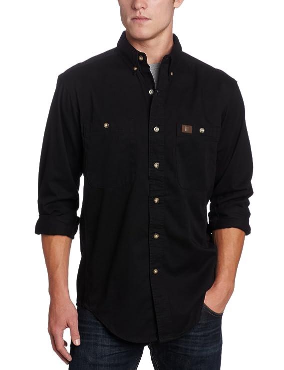 Camisa-elegante-color-negro-hombreshttps://amzn.to/2WIpLXn