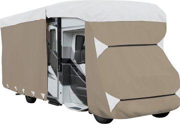 AmazonBasics Class C RV Cover