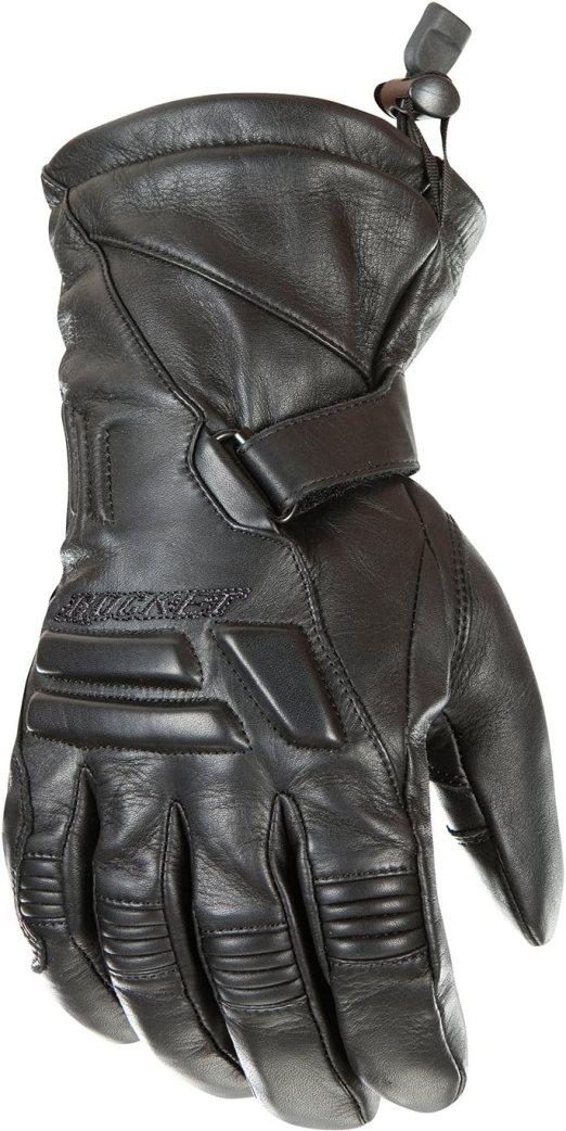 best motorbike rain gear