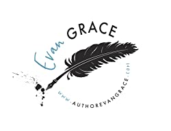 Evan Grace